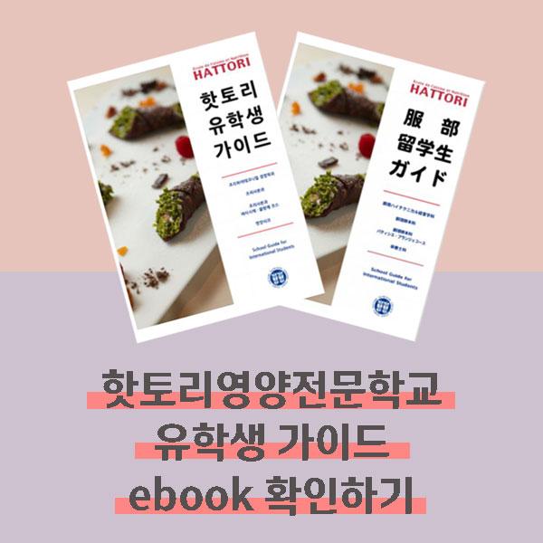 핫토리영양전문학교1.jpg