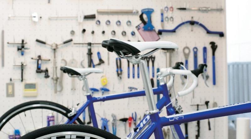 이탈리아 핸드메이드 자전거 디애니마1.JPEG