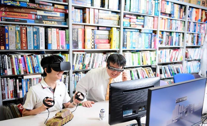 일본공업대학 도쿄정보대학2.JPEG