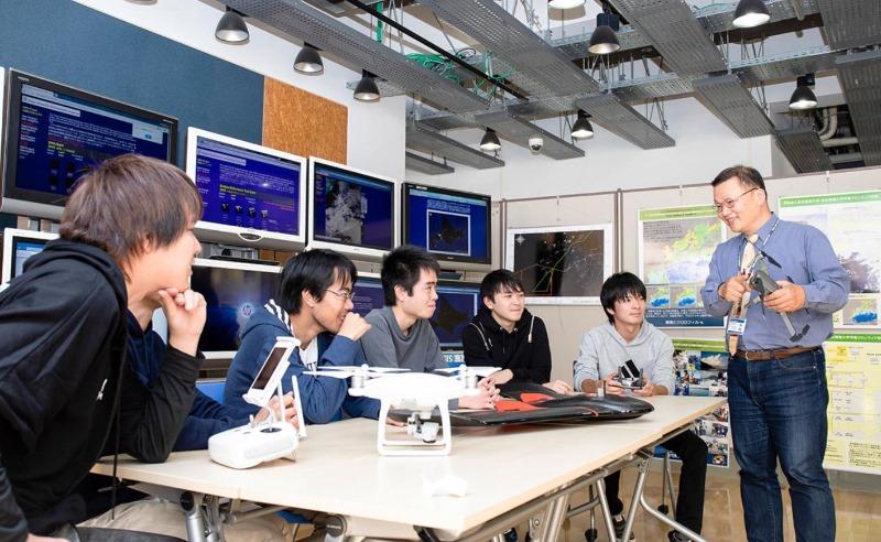 일본공업대학 도쿄정보대학6.JPEG
