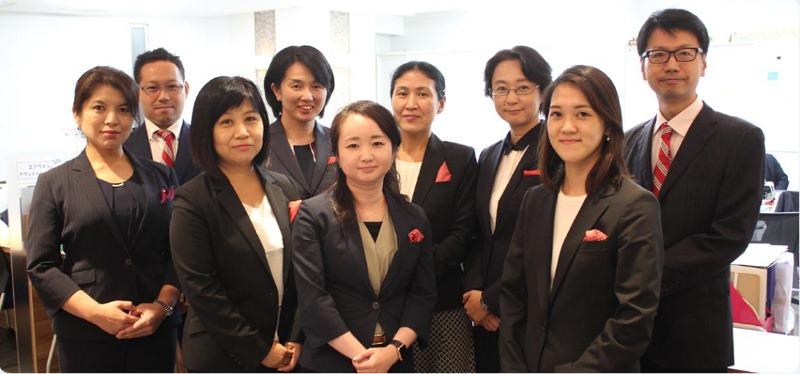 일본취업에 강한 호스피탈리티투어리즘전문학교2.JPEG