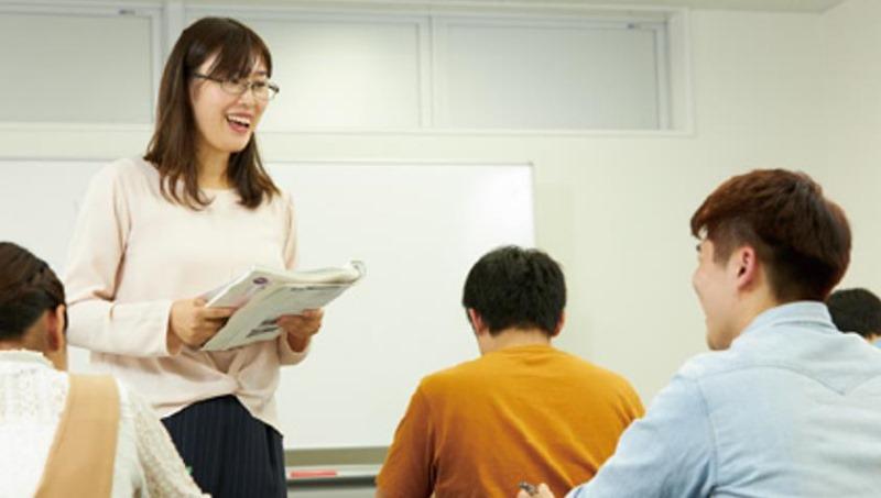일본대학 북경어언대학교 도쿄분교 3.JPEG