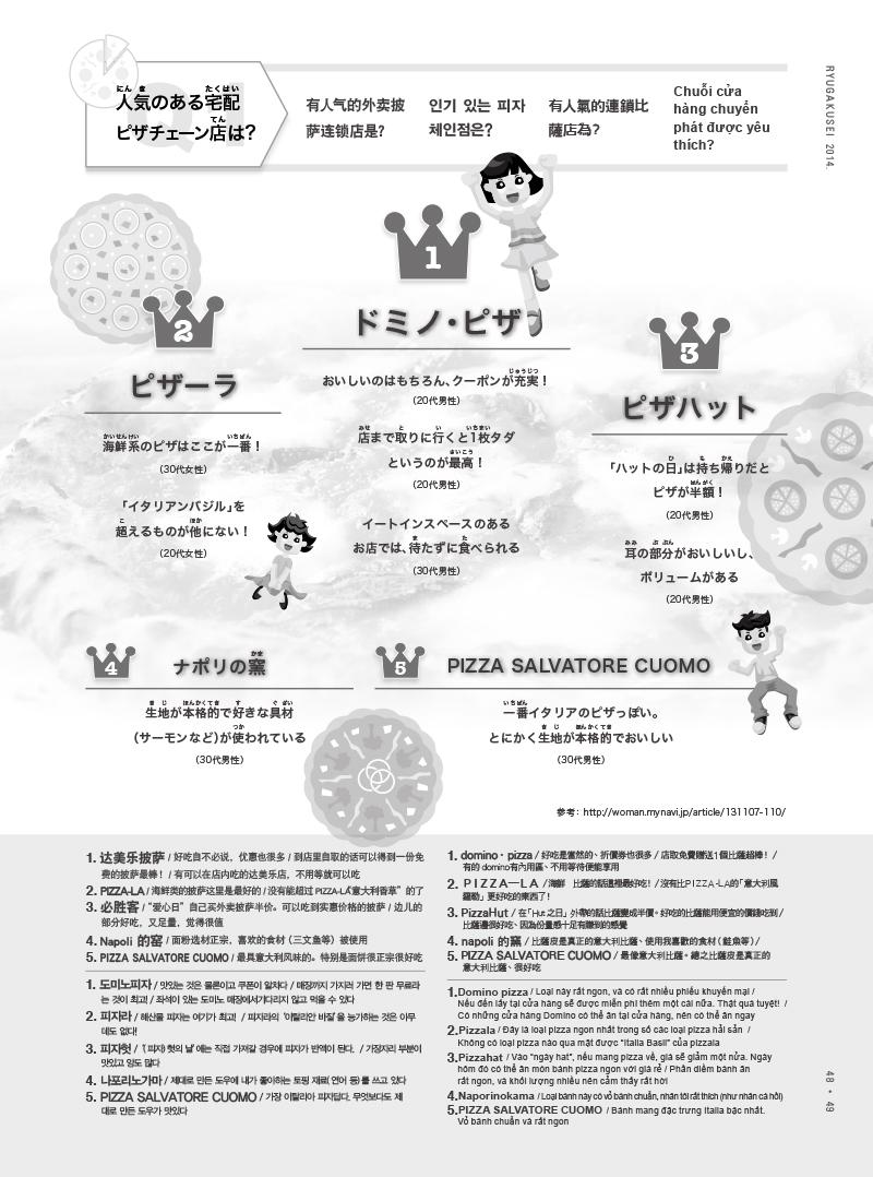 【留学生】201401-45 のコピー.jpg