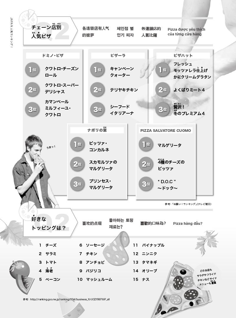 【留学生】201401-46 のコピー.jpg