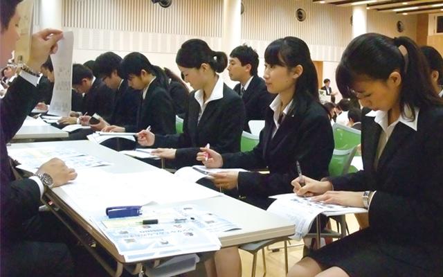 일본대학 다이토분카대학 취업지원 3.jpg