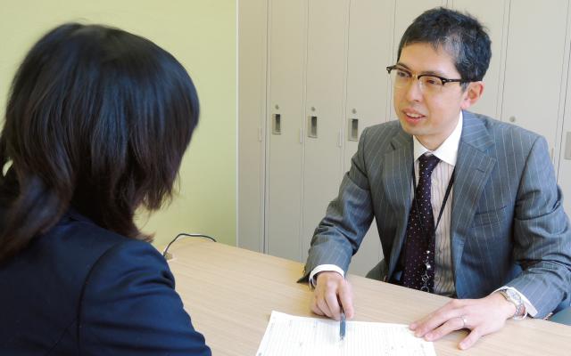 일본대학 다이토분카대학 취업지원 5.jpg
