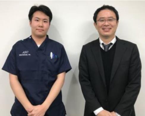 일본기공소취업 신도쿄치과기공사학교 2.JPEG