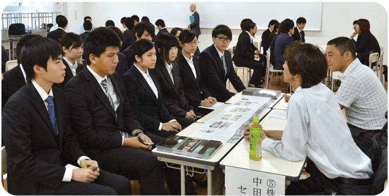 일본기공소취업 신도쿄치과기공사학교 3.JPEG