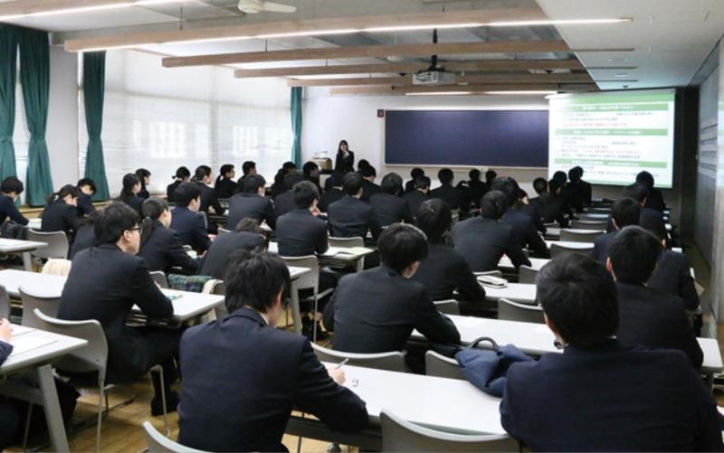 일본대학 다이토분카대학 취업서포트 3.JPEG