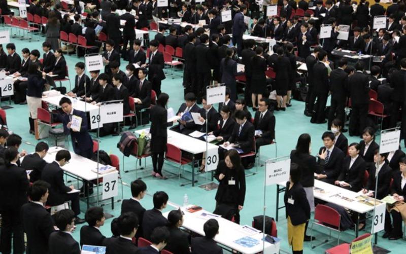 일본대학 다이토분카대학 취업서포트 5.JPEG