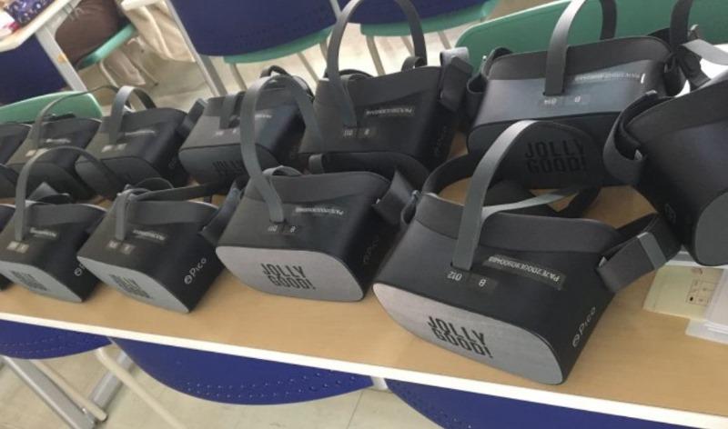 일본복지교육전문학교 VR수업 2.JPEG