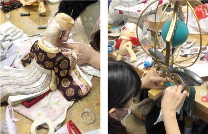 일본미술학교 도쿄디자인전문학교  크리에이티브아트 3.jpg