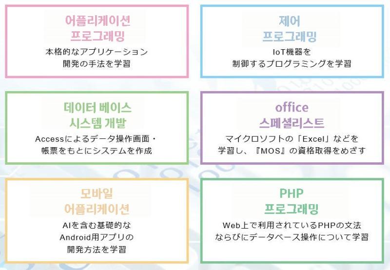 일본전자전문학교 정보처리과 3.jpg