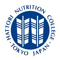 일본조리사학교 핫토리영양전문학교 1.png