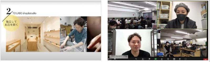 히코미즈노주얼리컬리지 6.JPEG