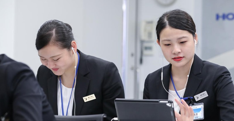 일본승무원학교 호스피탈리티투어리즘전문학교 3.JPEG