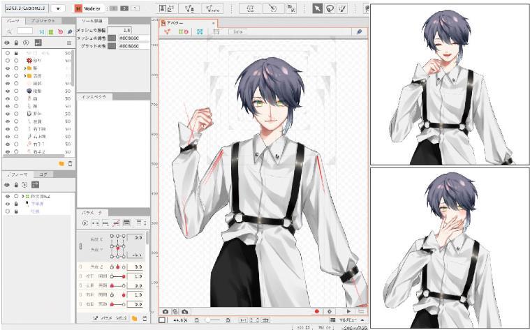 동양미술학교 게임그래픽 5.JPEG