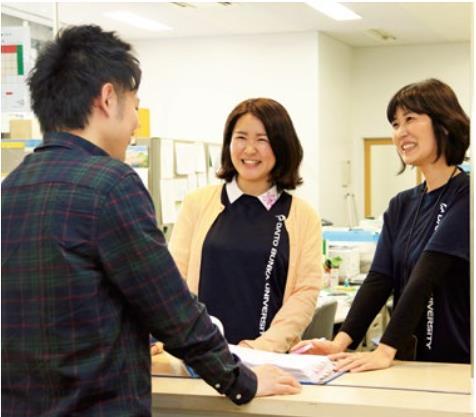 일본대학 다이토분카대학 5.JPEG