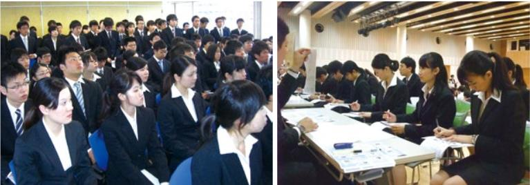 일본대학 다이토분카대학 6.JPEG
