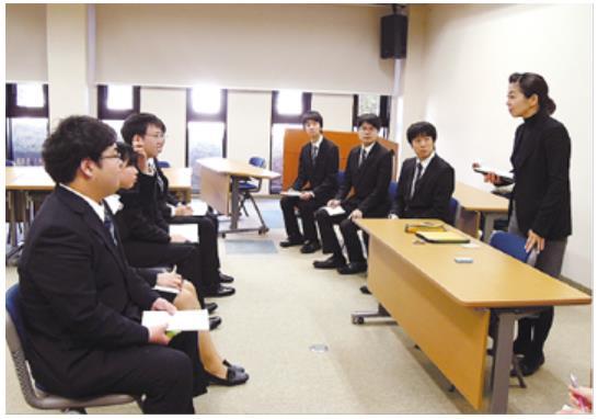 일본대학 도쿄정보대학 취업지원 3.JPEG