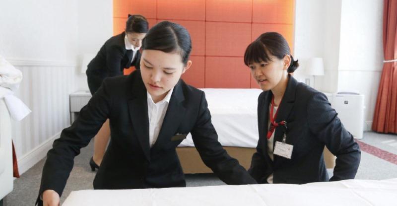 일본취업 호텔 2.JPEG