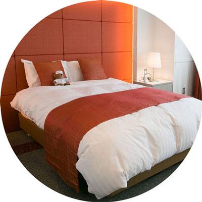 일본취업 호텔 5.jpg