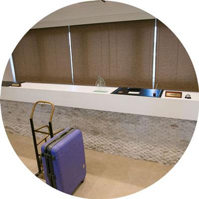 일본취업 호텔 6.jpg