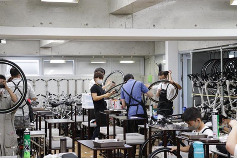 일본자전거디자인 도쿄사이클디자인전문학교 4.JPEG