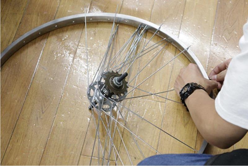 일본자전거디자인 도쿄사이클디자인전문학교 3.JPEG