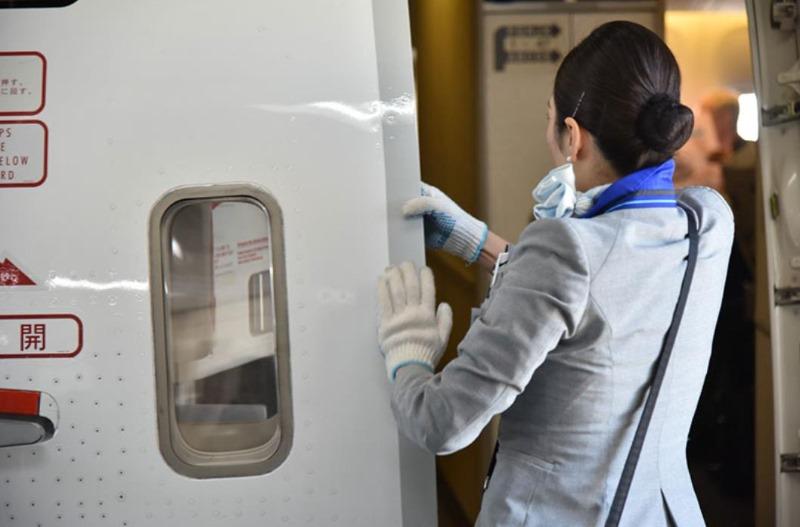 일본취업 공항 지상근무 3.JPEG