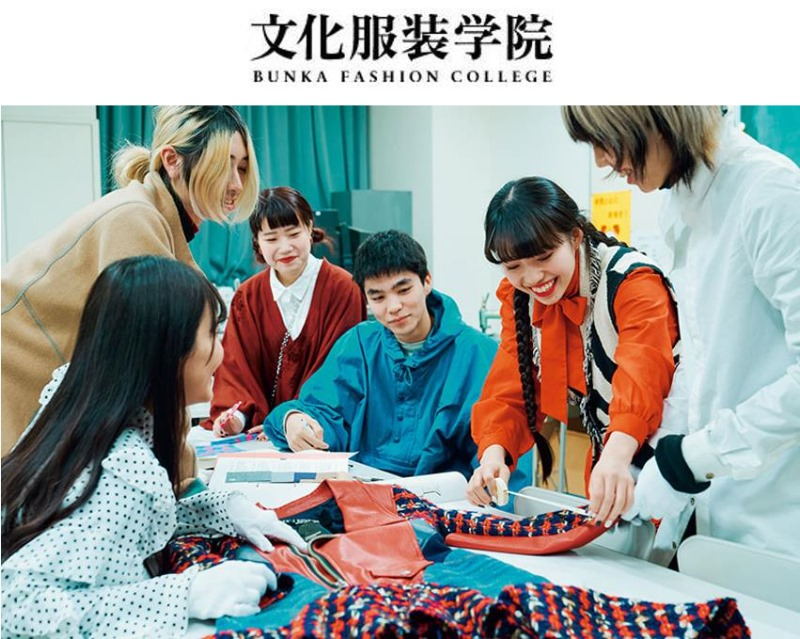 패션스쿨 문화복장학원 패션화 공모전 1.JPEG