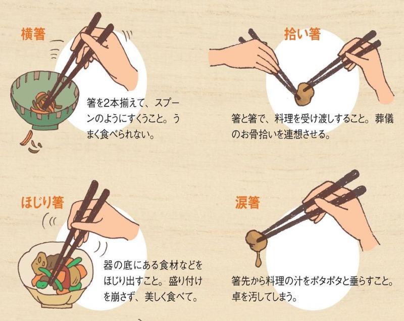 일본문화 젓가락 예절 2.jpg