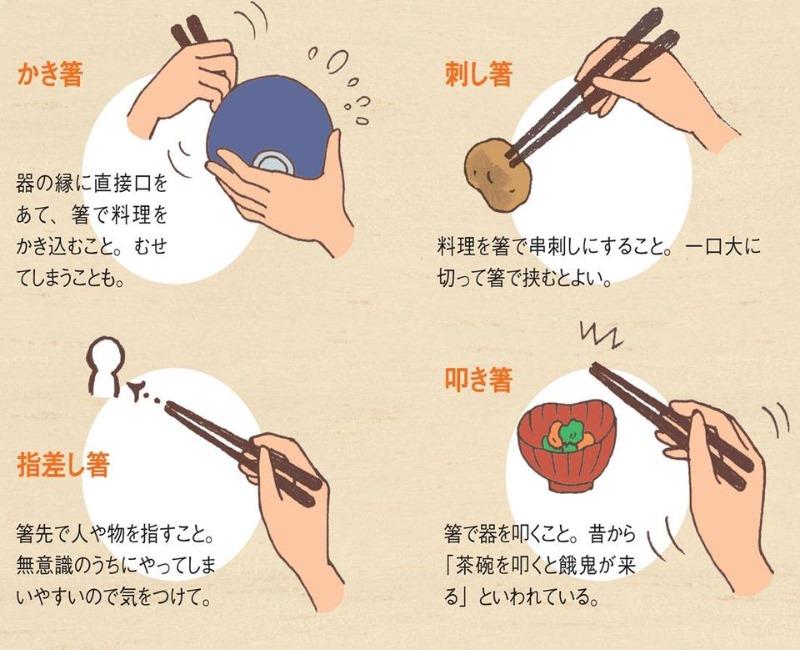 일본문화 젓가락 예절 3.jpg