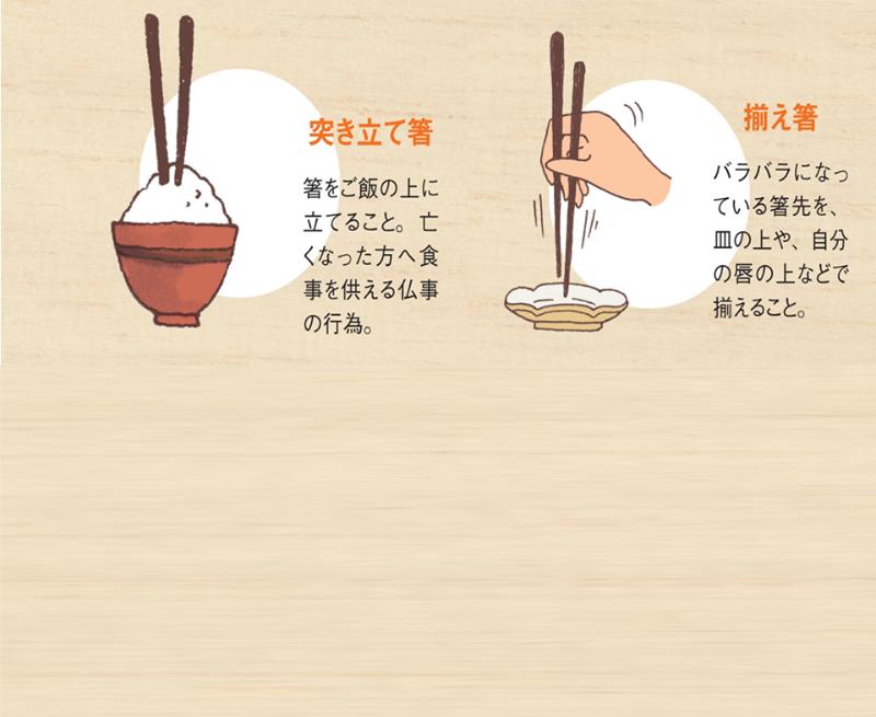 일본문화 젓가락 예절 5.png