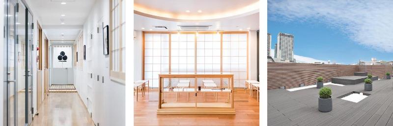 일식요리학교 일본녹차 5.JPEG