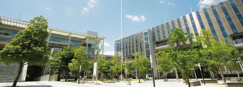 일본대학 100주년 다이토분카대학 2.JPEG