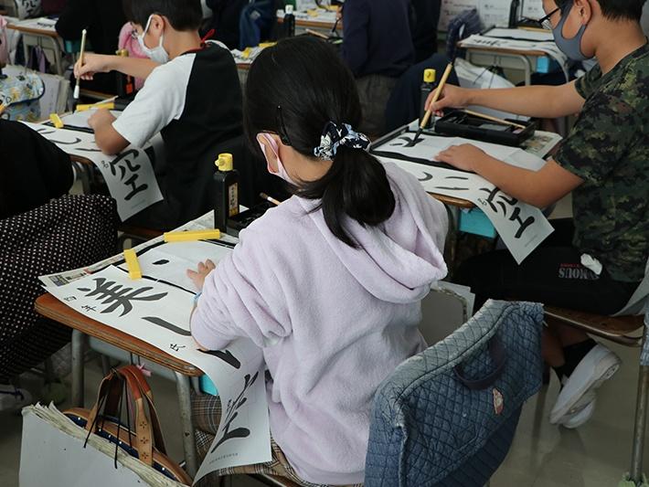일본대학 100주년 다이토분카대학 4.jpg