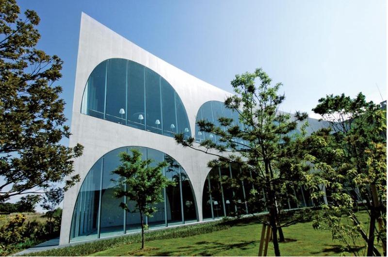 타마미술대학 「DOMANI・明日展 2021」 도마니 아스텐전 참여 2.JPEG