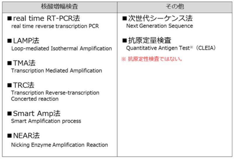 일본입국 검사방법.JPEG