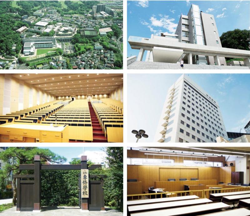 일본대학 센슈대학 1.jpg