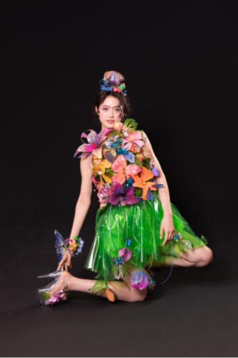 문화복장학원 Yumi katsura Award 4.JPEG