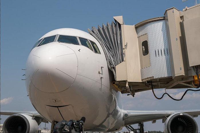 일본항공분야취업 호스피탈리티 투어리즘 전문학교 3.JPEG