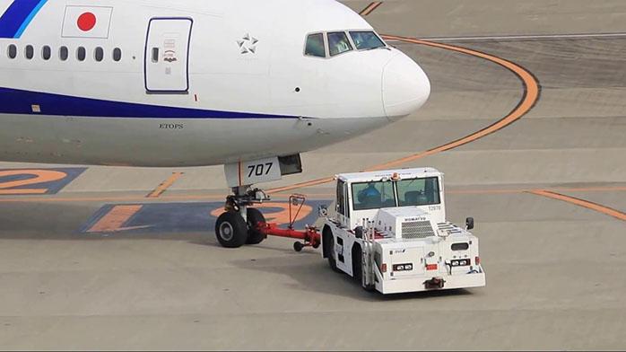 일본항공분야취업 호스피탈리티 투어리즘 전문학교 6.JPEG