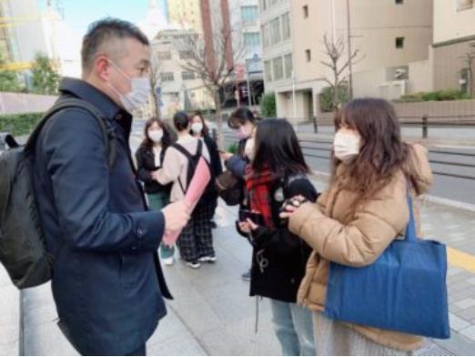 신도쿄치과기공사학교 치과기공 국가시험2.JPEG