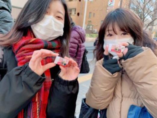 신도쿄치과기공사학교 치과기공 국가시험3.JPEG