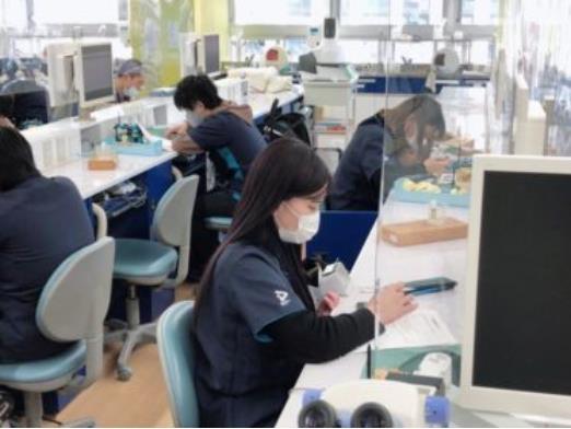 신도쿄치과기공사학교 치과기공 국가시험6.JPEG
