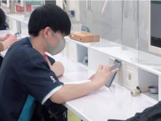 신도쿄치과기공사학교 치과기공 국가시험5.JPEG