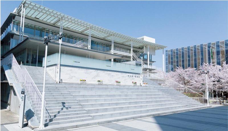 일본대학 다이토분카대학 2.JPEG