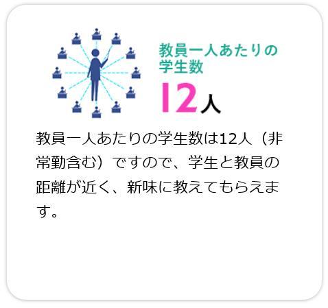 일본대학 다이토분카대학 7.JPEG