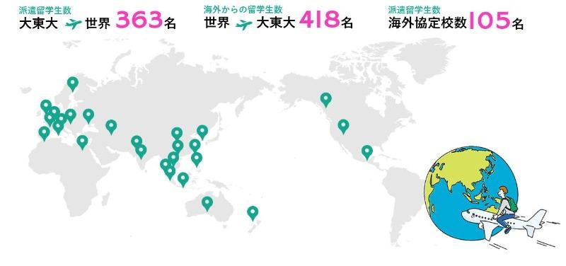 일본대학 다이토분카대학 10.JPEG
